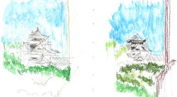 151005熊本1.jpg