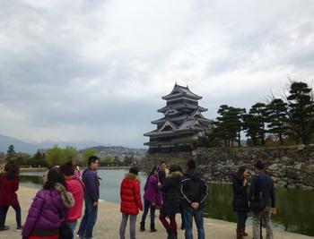 15年松本城2.JPG
