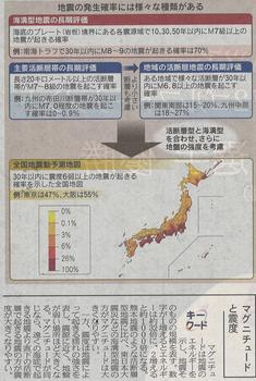 20160820地震.jpg