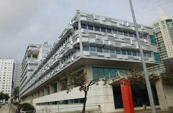 その他の建築10.JPG