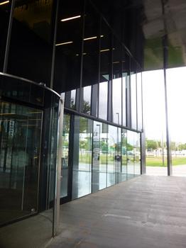 ひとり旅7バルセ建築24.jpg