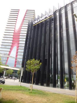 ひとり旅7バルセ建築30.jpg
