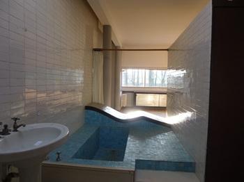 コル浴槽と外東.JPG