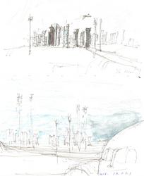 ドーハ飛行場.jpg