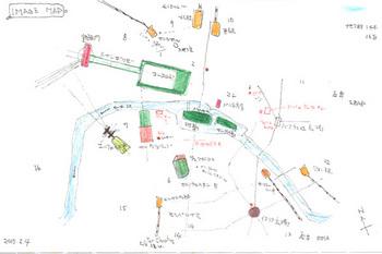 パリイメージ地図.jpg