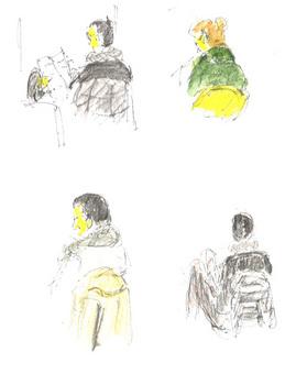 パリ喫茶店.jpg