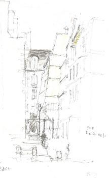 パリ市内1.jpg