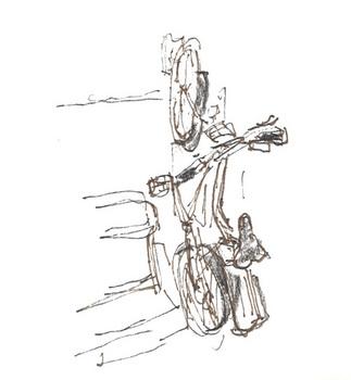 パリ郊外自転車.jpg