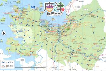 唐津地図.jpg