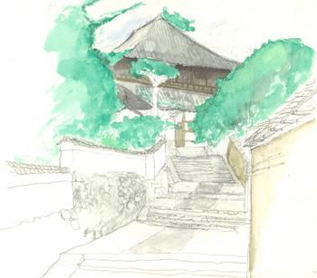 奈良三月堂1.jpg