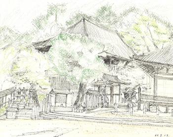 奈良三月堂3.jpg