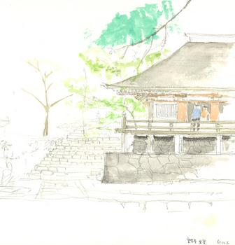 奈良室生寺.jpg
