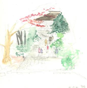 奈良東大寺3.jpg