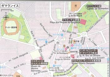 旅7広場ギマライス地図.jpg