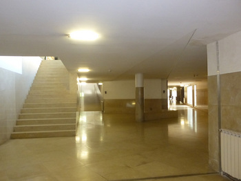 旅7建築ポルト大学24.jpg