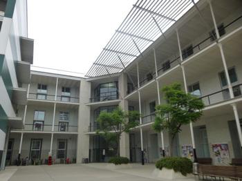 旅7観光バルセファブラ大学04.jpg