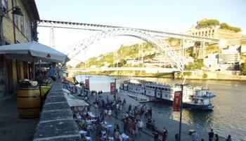 旅7観光ポルト橋0201世.jpg