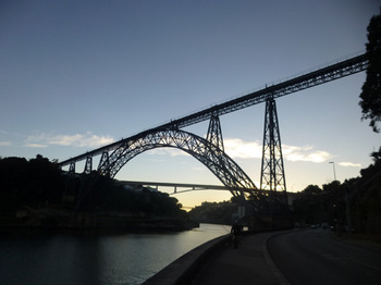旅7観光ポルト橋0203.jpg