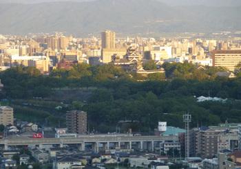 本妙寺から3.JPG