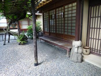河井12.JPG