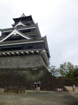熊本城0602.JPG