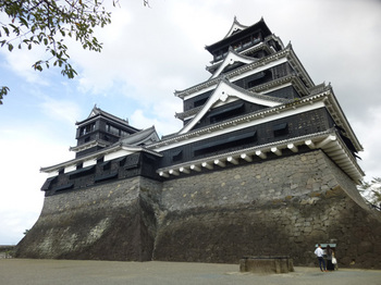 熊本城0605.JPG