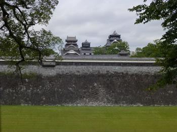 熊本城09013.JPG