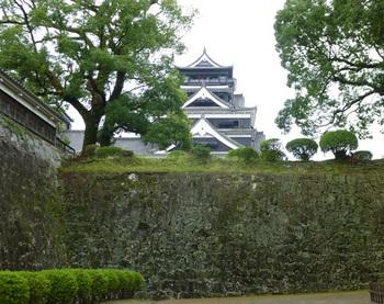 熊本城0906.JPG