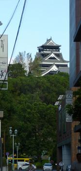 熊本城スポット02.JPG