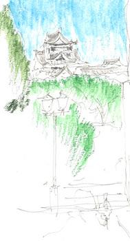 熊本城スポット2.jpg