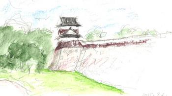 熊本城スポット3.jpg