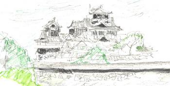 熊本城全景1.jpg