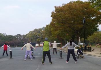 熊本朝体操.JPG