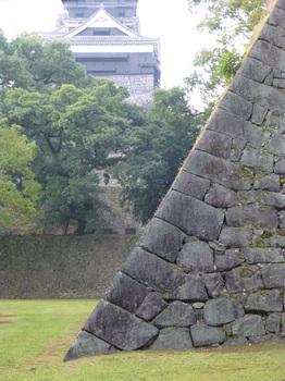熊本石積1.JPG
