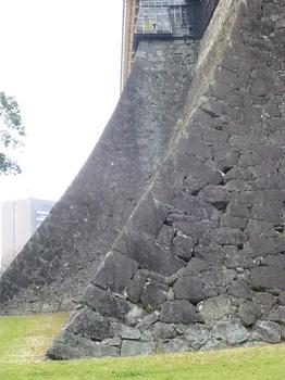 石積み3.JPG