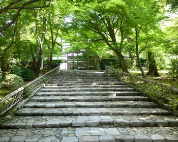 竜安寺5.JPG