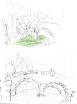 長崎橋1.jpg