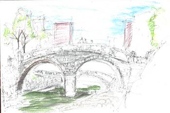 長崎橋3.jpg