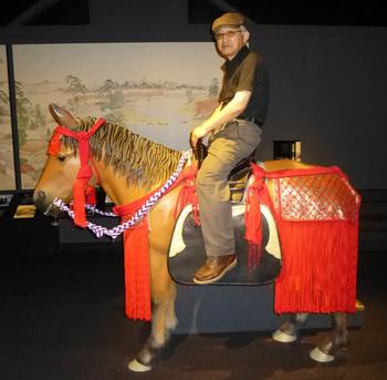 馬と私1JPG.JPG