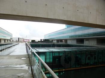 オリエンテ駅5JPG.JPG