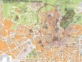 グラナダ地図1.jpg