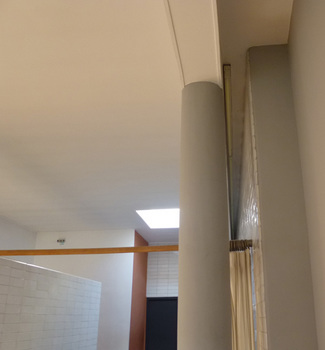 コルと柱浴槽JPG.JPG