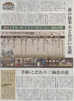 コーヒーの歴史.jpg