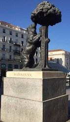 スペインソル広場にある.jpg