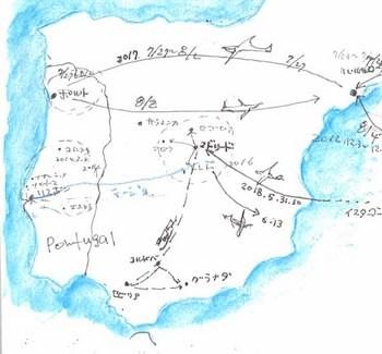 スペイン地図_00001.jpg