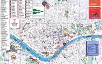 セビリア地図.jpg