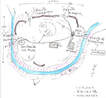 トレド都市図1.jpg