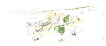 パラドール岩.jpg