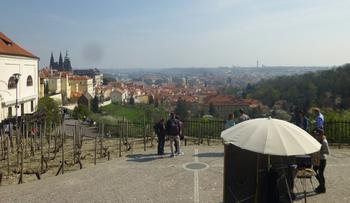 プラハの城の上山上.jpg