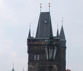 プラハの尖塔11.jpg